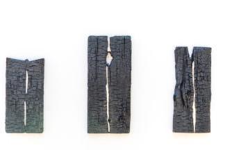 Fireformation Set - Adrian Laich