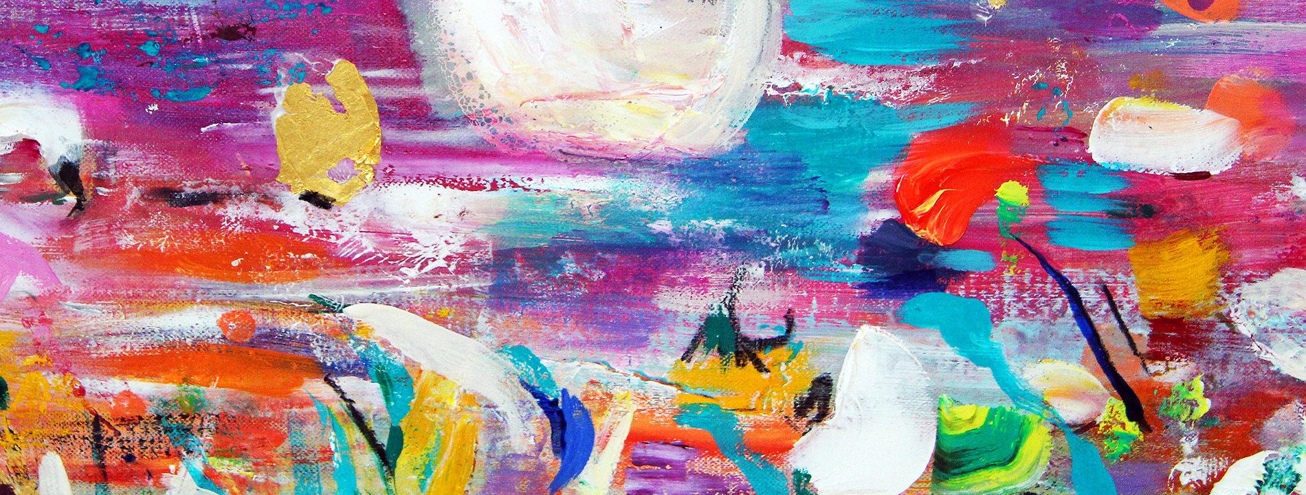 next-ART