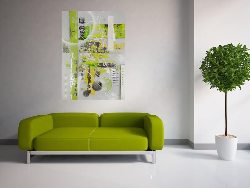 Bild 12 - Ambiente - Dani Färber