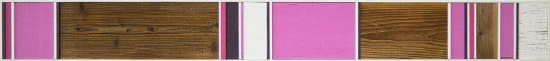 Pink - Urs Rutishauser