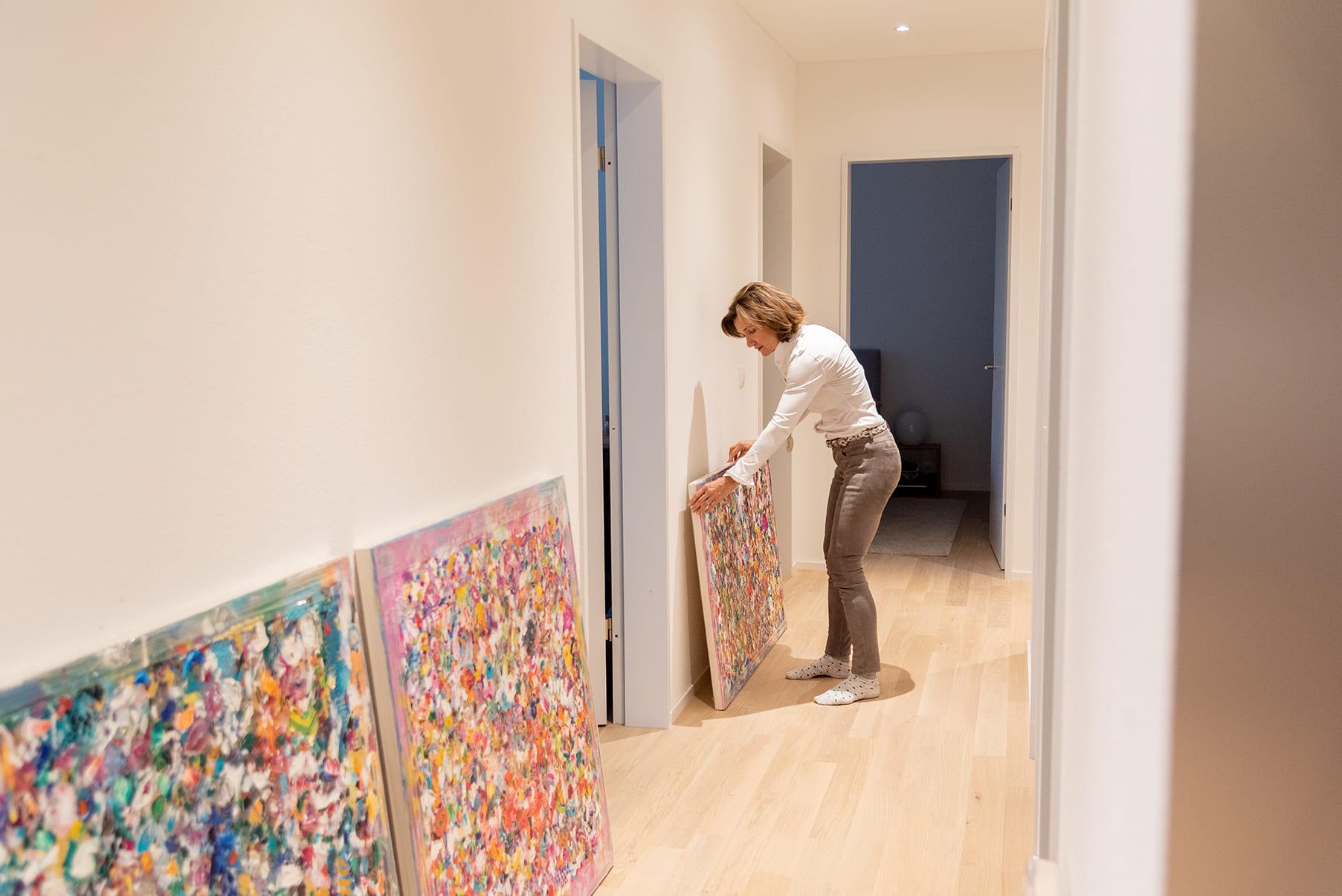 next-ART Myriam Waldvogel