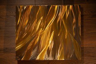 The flame - Greta Rohner
