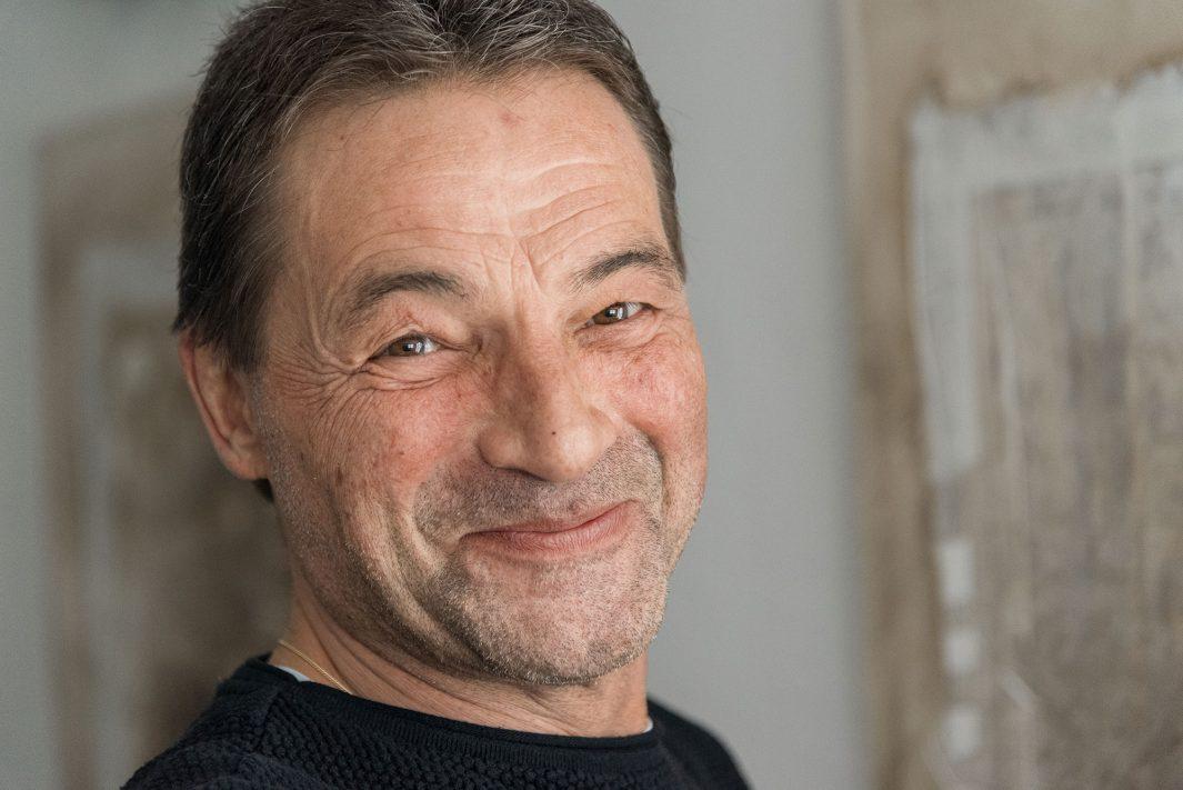 Steven Gähwiler