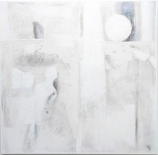 Nr. 10 - Steve Gähwiler