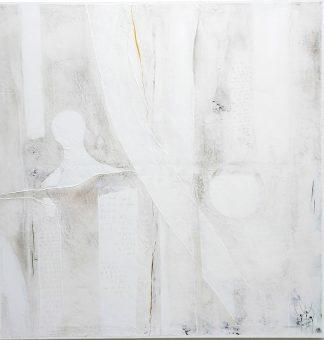 Nr. 11 - Steve Gähwiler