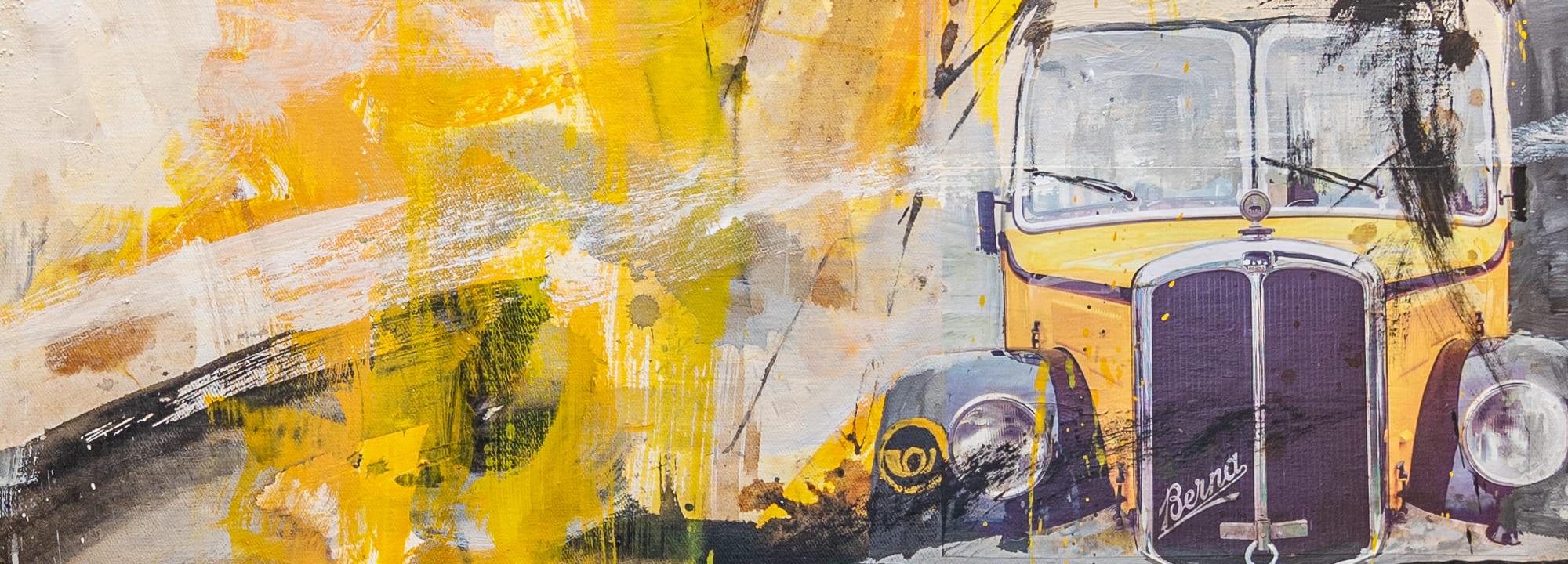 header 06 - Suzanne Ledergerber